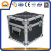 Disco Aluminium Flight DJ Storage Case with Locks (HF-1302)