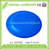 23cm PP Plastic Frisbee for Dog Toys.