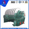 ISO9001 Disc-Type/Rotary Vacuum Filter for Metal/Nonmetal Dehydration Processing (6-90t/h)