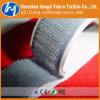 Manufacturer Reusable Velcro Hook and Hoop Combain