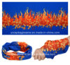 Polyester Multifunctional Custom Seamless Bandana