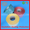 Medium Voltage Bus Bar Protection Tube