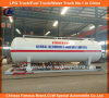 5m3 10m3 15m3 20m3 LPG Gas Filling Plant Skid Station