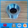 Hardware Precision CNC Machining Parts