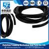 O Ring Cord Rubber Sealing Strip