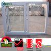 Photos of PVC Windows and Doors