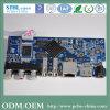 PCB Mount AC Power Socket PCB Copy Vamo V7 PCB