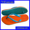 Latest Fashion Outdoor Slipper Sandal for Women