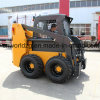 500kg Rated Load Skid Steer Loader