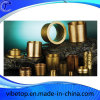 Big Factory OEM&ODM Popular Copper Stamping Parts