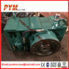 Zlyj Series Gearbox and Speed Reducer