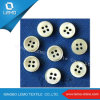 Fashion Shell Free Sewing Easy Button