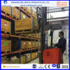 Cold Storage Rack with High Quality (EBILMETAL-PR)