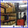 Cold Storage Rack with High Quality (EBILMETAL-PR)