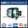 Sinotruk HOWO Truck Spare Parts Alternator