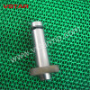 High Precision OEM CNC Machined Spare Part
