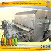 Automatic Wash Dry Glass Bottle Machine