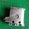 China Factory OEM High Precision Stainless Steel CNC Machining Part