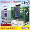Imola E3s Bean to Cup Coffee Machine