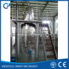 High Efficient Agitated Thin Film Distiller Vacuum Distillation Equipment to Recycle Used Cooking Oil Used Oil Pyrolysis Oil Waste Oil Distillation