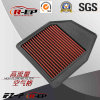 Air Filter for 2012-2015 Crosstour 2.4L