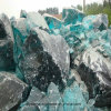 Glass Grit Super Quanlity China Glass Supplier