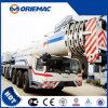 Zoomline 55ton Truck Crane (QY55V532)
