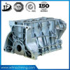 Stainless Steel Investment Casting Auto Engine Transmission Valve Parts