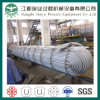 Stainless Steel Tube Bundles for Heaters