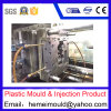 High Precision Plastic Mold Injection for Plastic Material