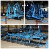Farm Land Combined Machine Folding Disc Harrow 6.0m