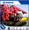 2015 New Sany Rotary Drilling Rig Price Sr150