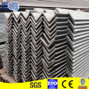 Hot Rolled Carbon Steel 60X60X5mm Equal Angle