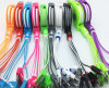 Android Retractable 4 in 1 Multifunctional Universal Date Cable for iPhone