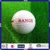 Customized 2 Piece Driving Range Golf Ball