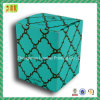 Full Color Packaging Paper Boxes for Gift