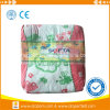 Little Angel Cotton Healthy Baby Diapers