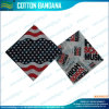 Multi Pattern Cooling Bandana Headband (J-NF20F19003)