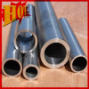Titanium Pipe Price Per Pound for Bulk Exhaust Pipe