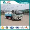 HOWO 4X2 8000liters / 10000liters Water Tank Truck