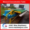 Tungsten Mining Machine Tungsten Shaking Table for Sale