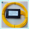 1*24 Single Mode Tree Fiber Coupler Without Connector