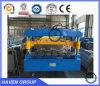 YX50-969 Deck Floor Roll Forming Machine