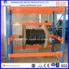 Beam Cable Racking for Crane Industry (EBIL-XQHJ)