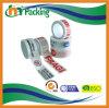 Customed OEM BOPP Printed Logo Adhesive Packing Tape