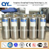 Industrial and Medical Dewar Cryogenic Cylinder with ASME ISO