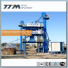 48t/H Stationary Asphalt Mixing Plant (LB-600)