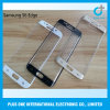 Mobile Accessories 3D Full Cover Tempered Glass for S6 Edge