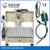 CNC Stone Engraver Machinery CNC Carving Engraving