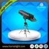 New High Power Professional Follow Spot Stage Light 330W LED Follow Spot